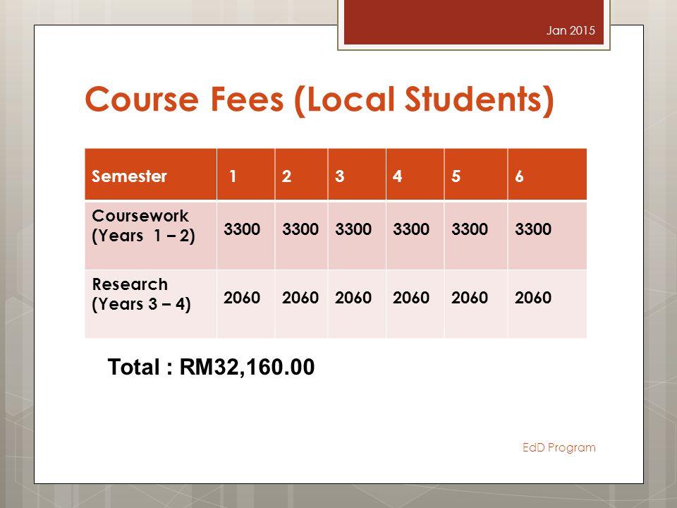 ocr english language gcse coursework