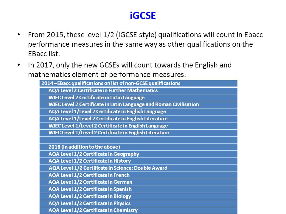 aqa level music essay Richard is currently director of music in a high successful analysing aqa a level analysing aqa a level music set works (new specification.