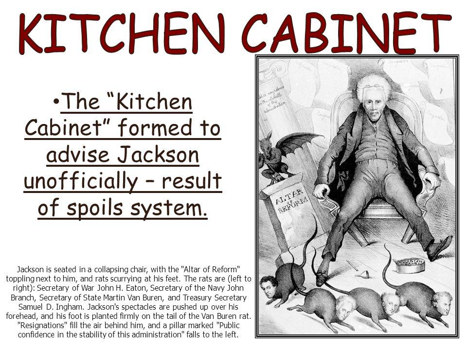 Kitchen Cabinet Apush Kitchen Cabinet Apush Kitchen Cabinet
