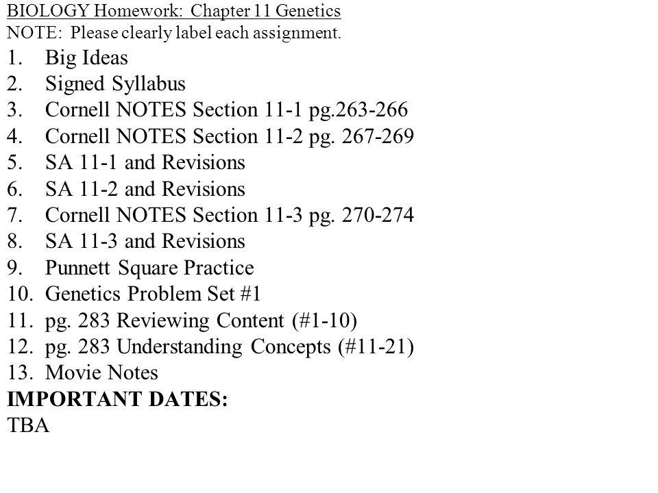 Homework Ecology help please?