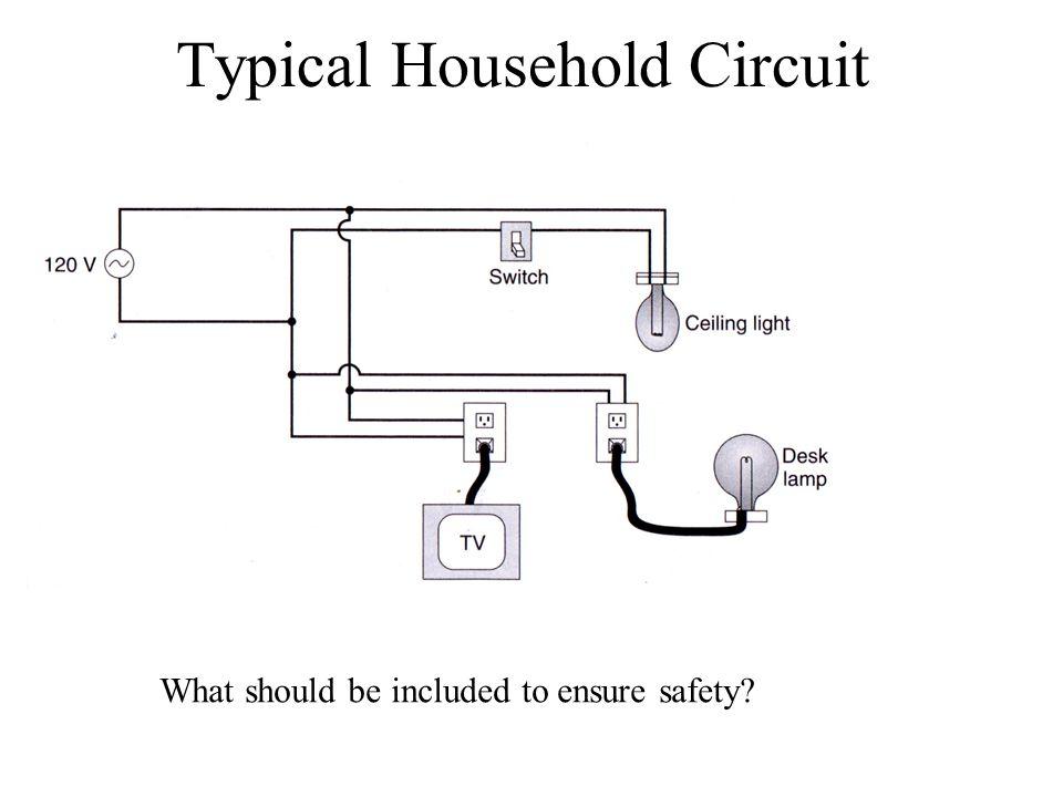 Wunderbar Home Light Schaltplan Ideen - Elektrische ...