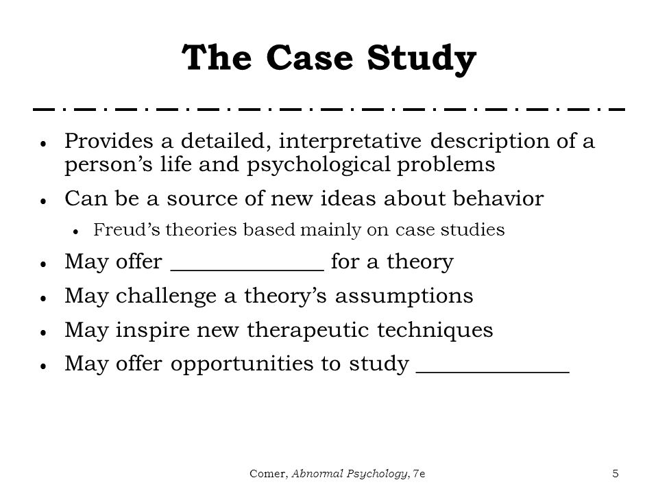 life course case study essay Social work: a case study in applying theories to practicepresenting circumstance mr a is age 40, unemployed and living with his wife and six ye.