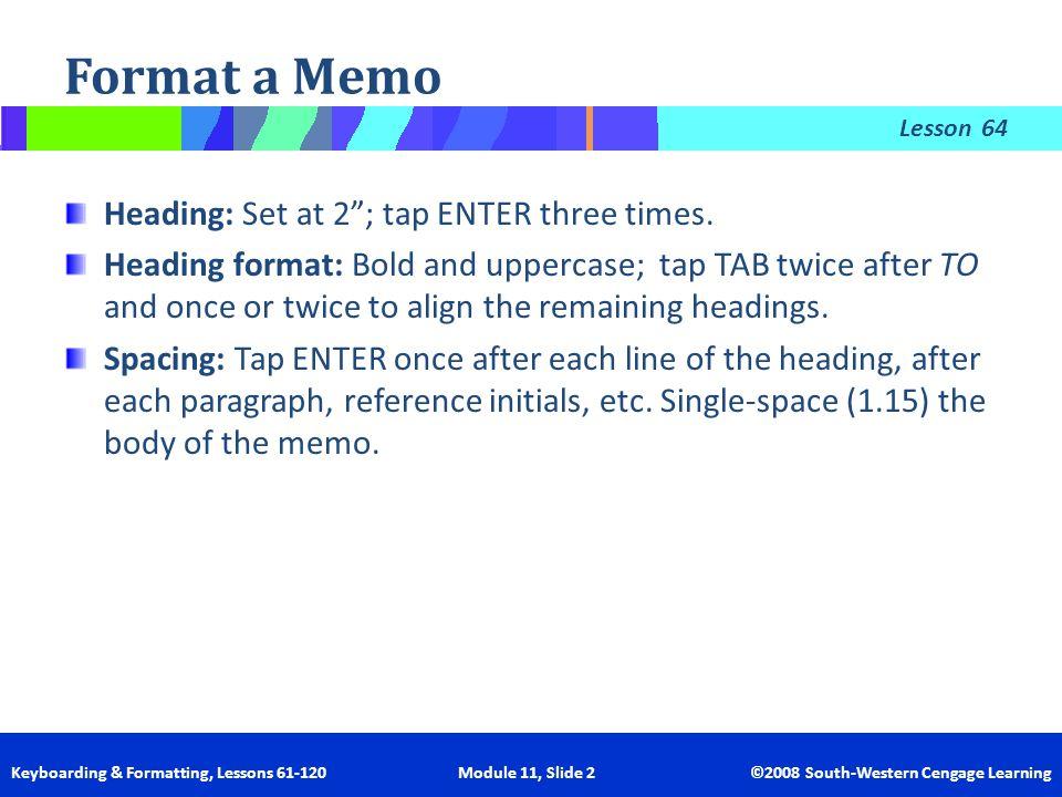 Interoffice Memorandum Format Memo Template 17 Free Word PDF – Interoffice Memorandum Format