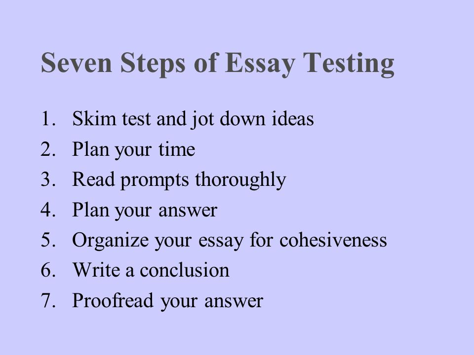 steps to effectively write an essay 3 steps for writing a strong sat essay step 2 build a trail of the paragraph is effective because of the emotional appeal to childhood that establishes a.