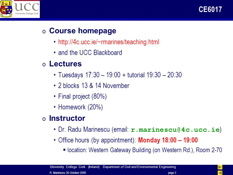 Hydrologic Science and Engineering Homework      Civil and     Course Hero