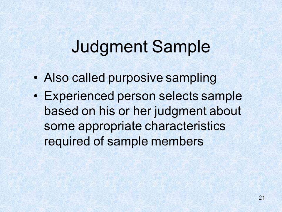 Sample Design (Click icon for audio) Dr. Michael R. Hyman, NMSU ...