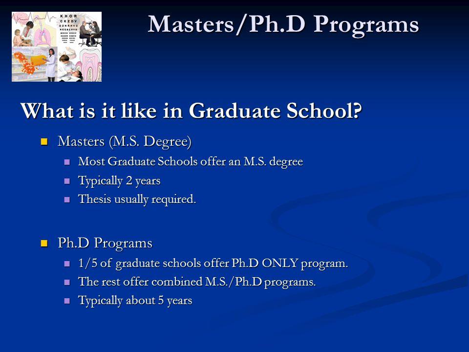 Are GPAs cumulative from Undergraduate to post grad?