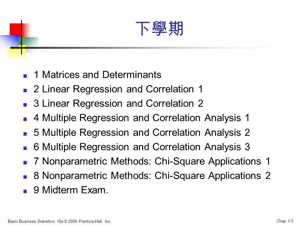 Business Statistics Levine Pdf
