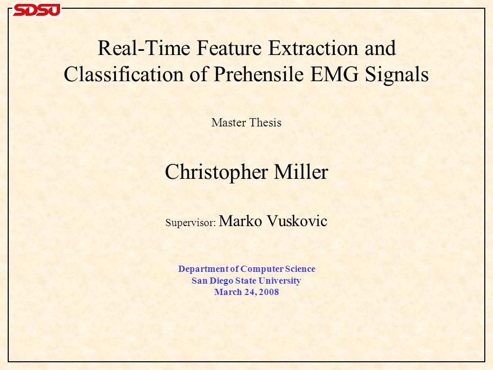 Master thesis on digital image processing   www zadelrf com SlideShare