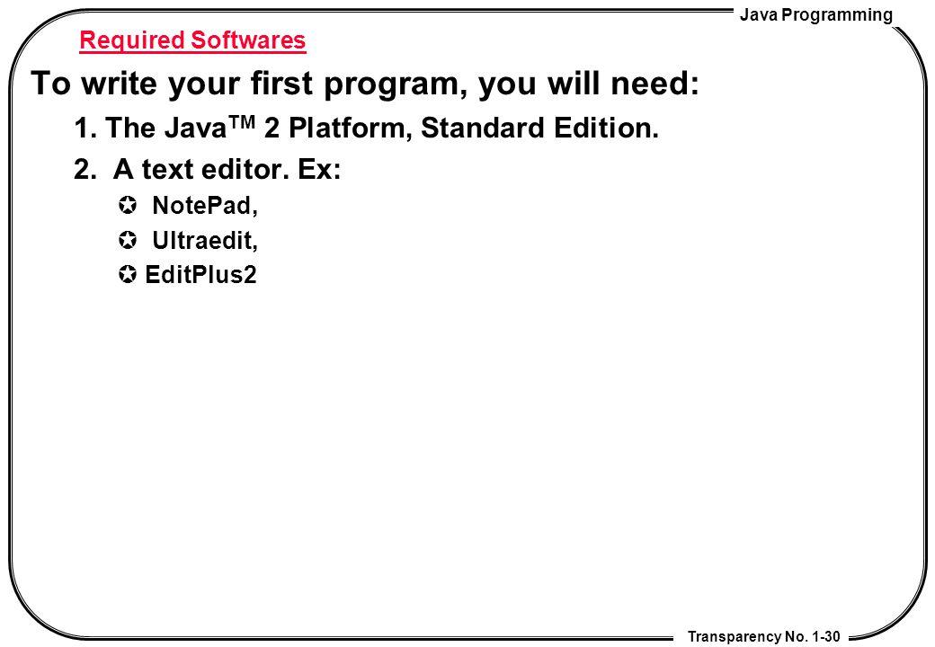 java runtime 1.3 1 download