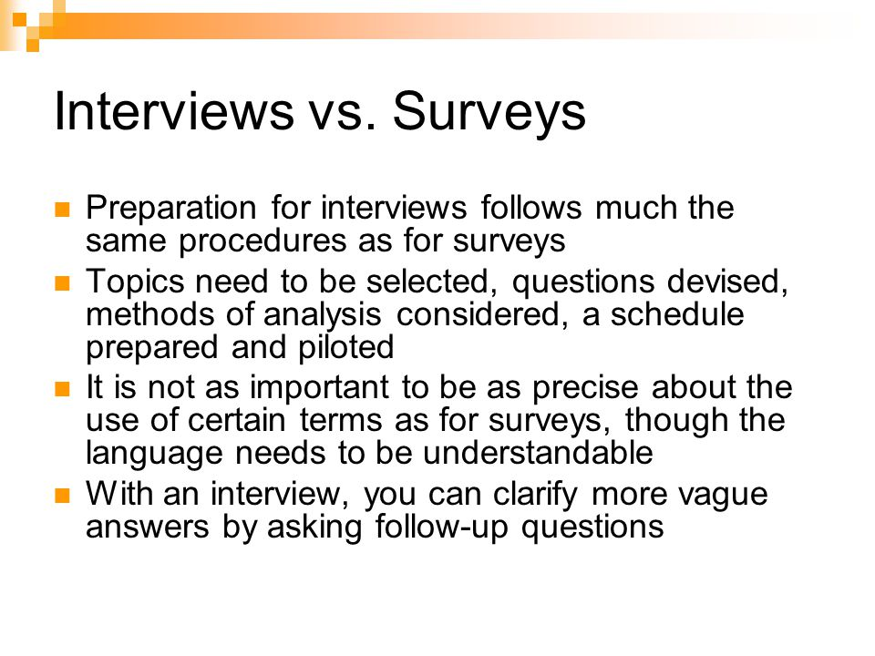 interviewer vs interviewee essay Most interviews follow a common structure: you briefly make small talk and the interviewer asks you a few icebreaker questions before moving into.