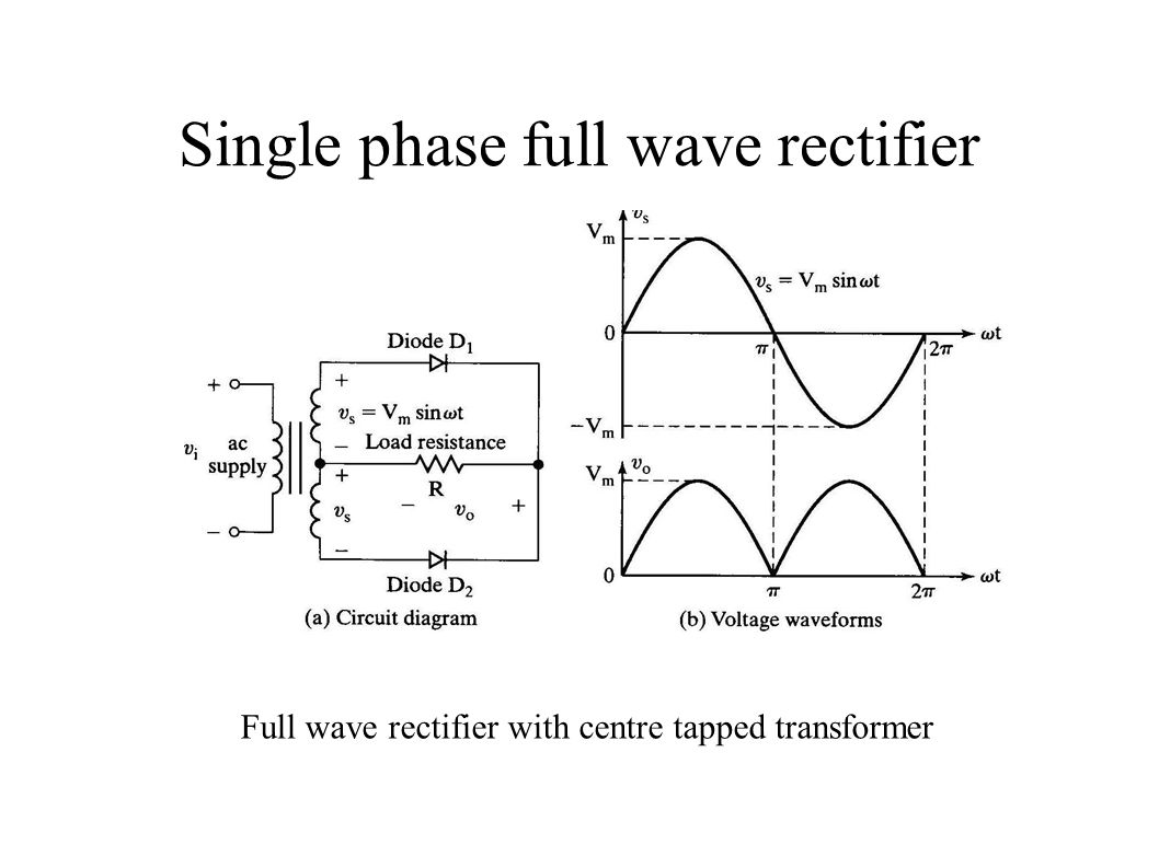single phase circuits investigation essay The focus is solely on single-phase short circuits and watanabe, n, investigation reports and igniting experiments on the electrical causes of many.