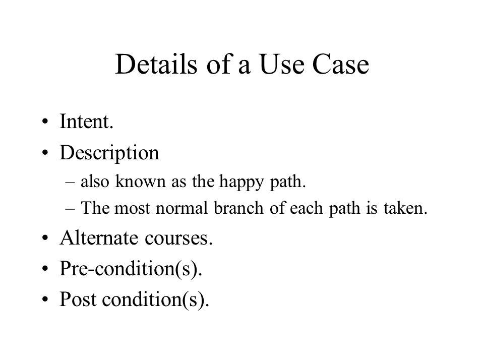 Delightful ... Further Definition. 2 Details ...