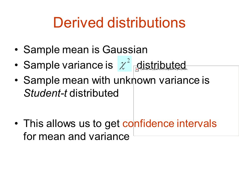 Descriptive Statistics Experiment  Data  Sample Statistics
