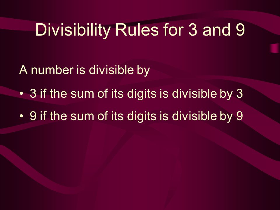 Math Worksheet Site Divisibility Rules divisibility rules 1 12 – Divisibility Worksheet 5th Grade