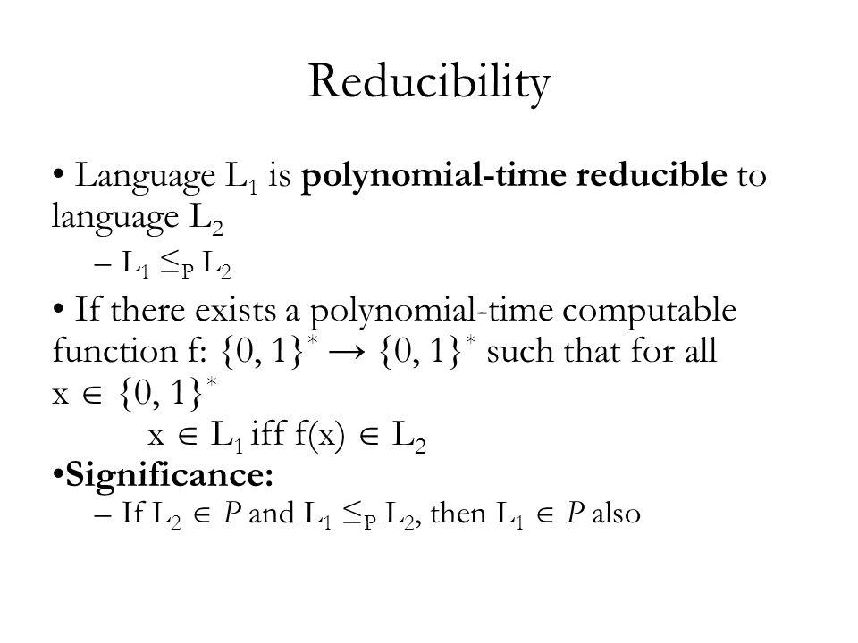 "Presentation ""Complexity and Cryptography Haya Shulman CGC ..."