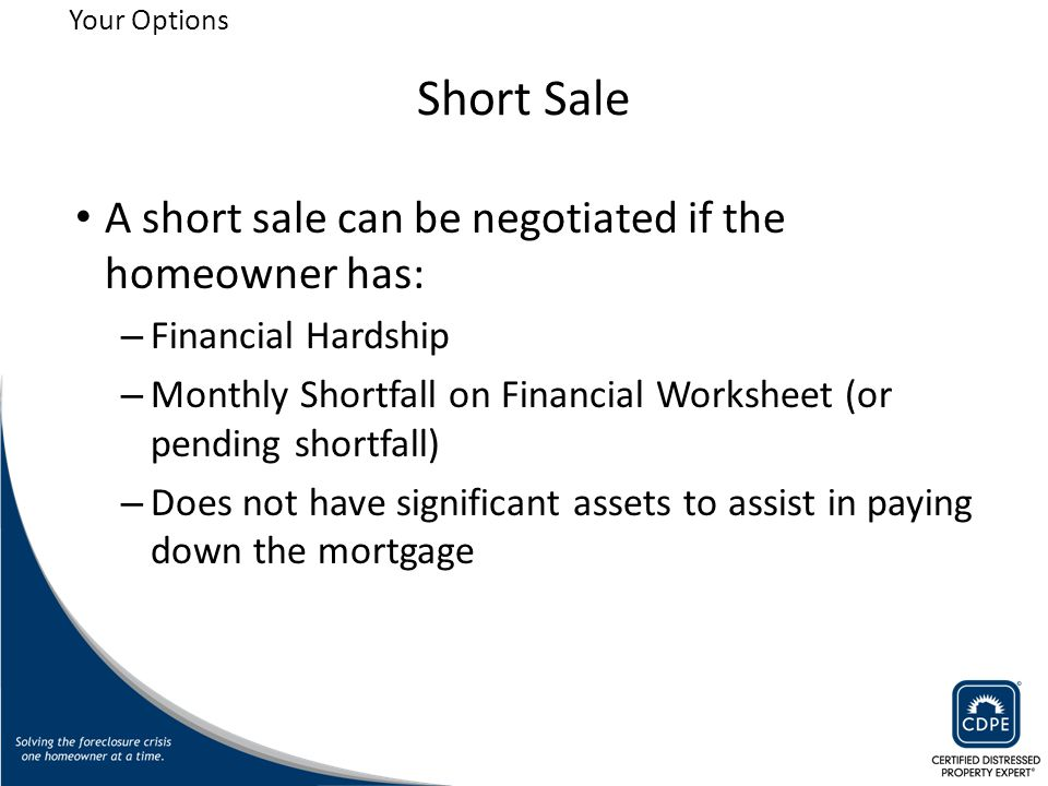 Printables Short Sale Financial Worksheet certified distressed property expert if we all did the things short sale a can be negotiated homeowner has financial hardship