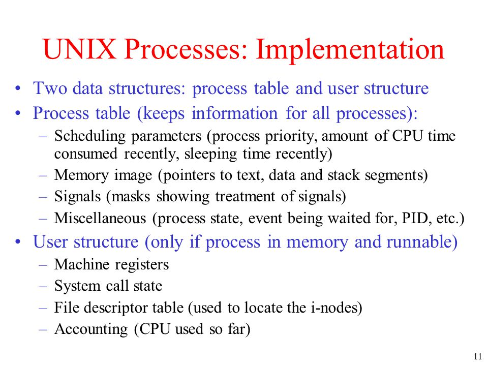 file management in unix If you happen to be looking for a collection of unix file management commands, look no further than the unix/linux file management page of my introduction to unix tutorial as i wrote yesterday, i just reformatted all the unix tutorial pages, and as i go through and clean them up, i realized.
