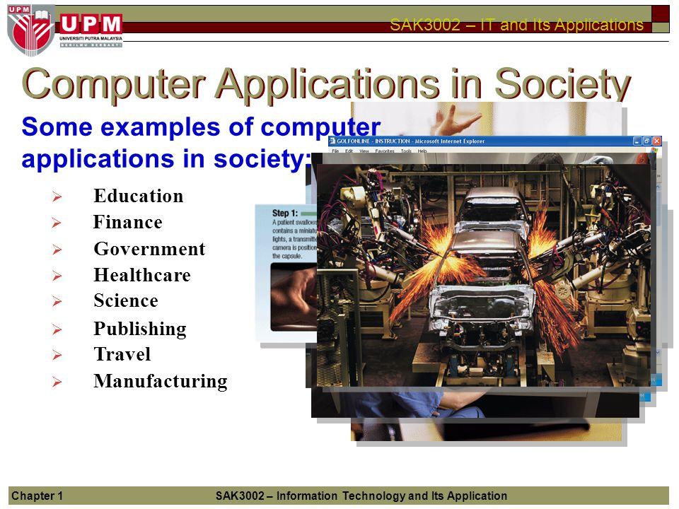 thesis dissertation writing topics