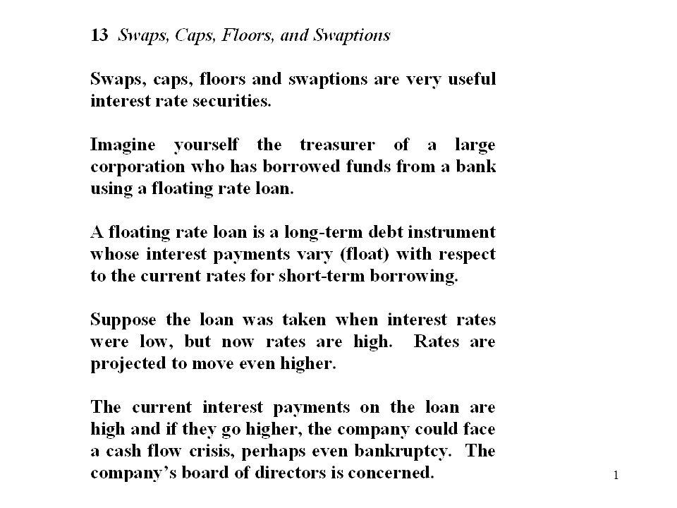 Bridge loan vs hard money photo 5