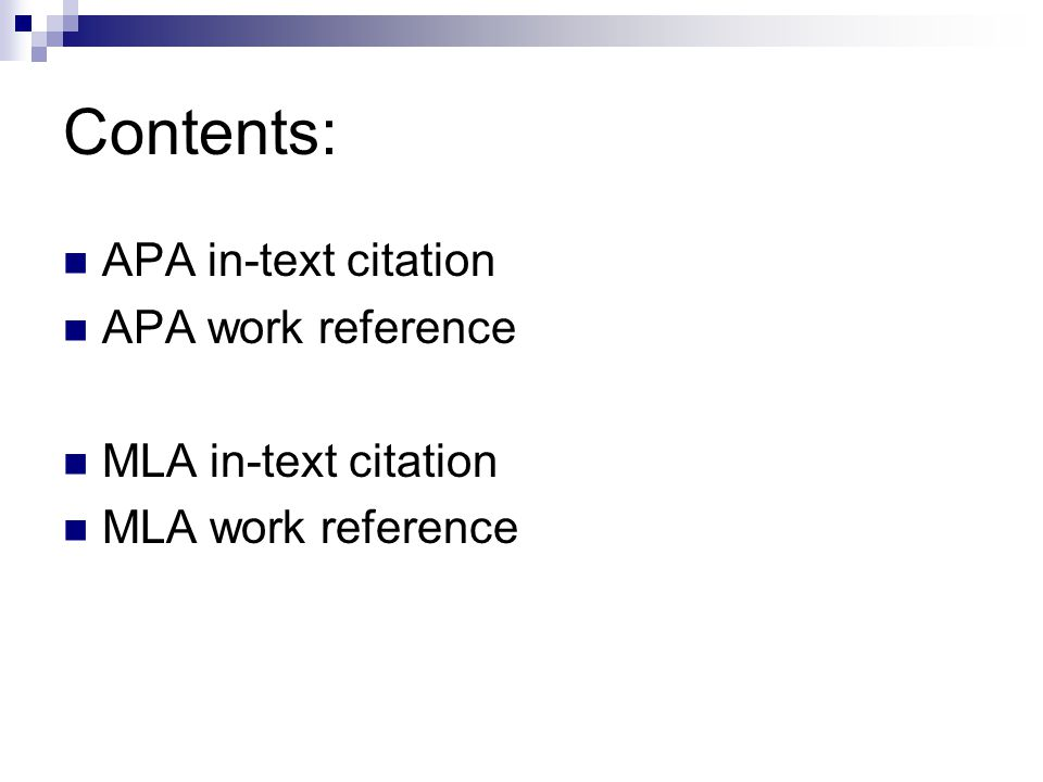 mla format references generator Mla is a format introduced by modern language association, which is widely applied in humanities and liberal arts to format documents and cite sources how free mla citation generator works the current system is based on several principles, rather than a comprehensive list of particular rules.