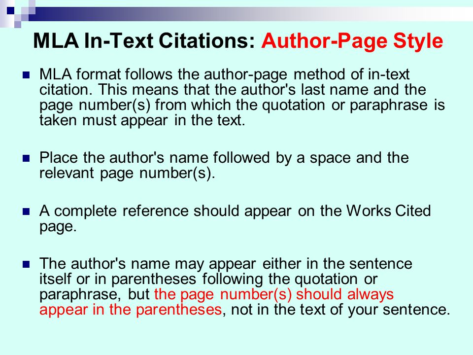 Apa citing multiple authors in text