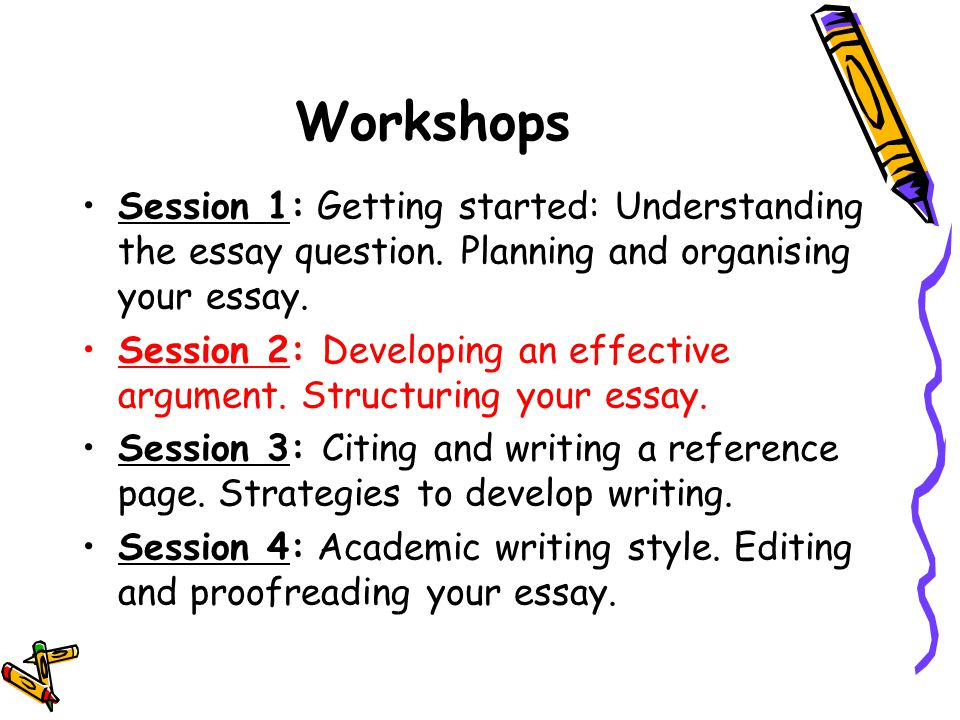 originality in essay writing 10 Effective Tips to Keep in Mind While Writing an Essay