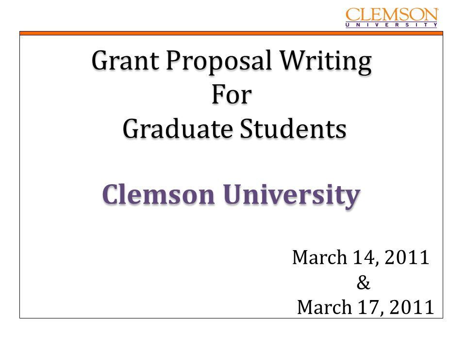 Ahrq Dissertation Grant