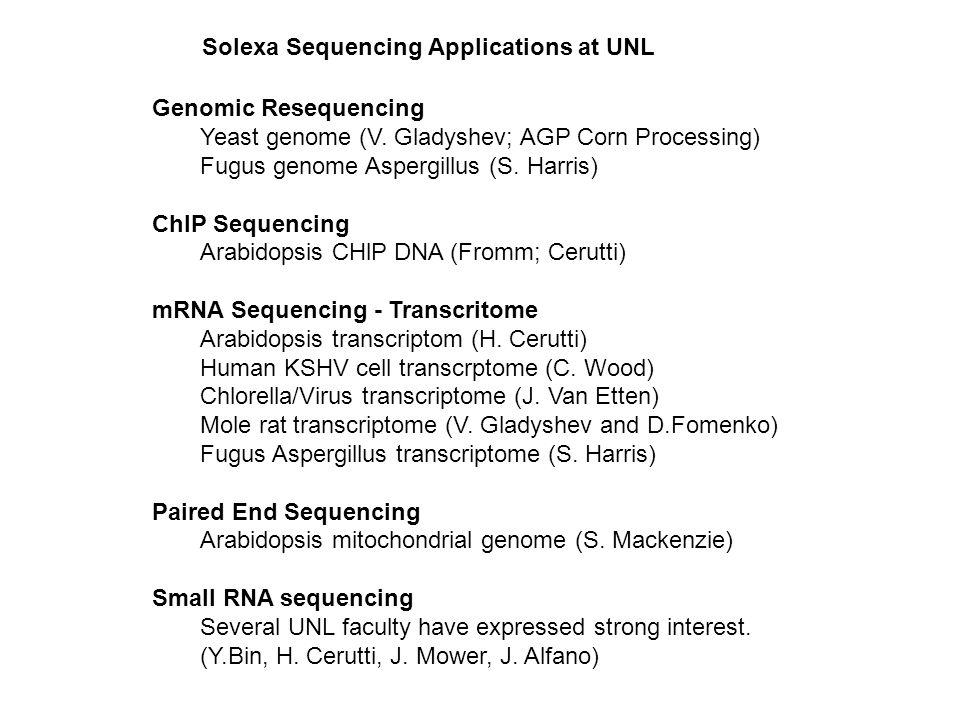 genome size chlorella