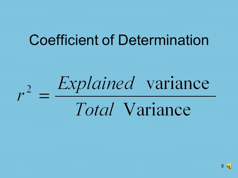 8 = Variance of X = Variance of Y = Covariance of X and Y