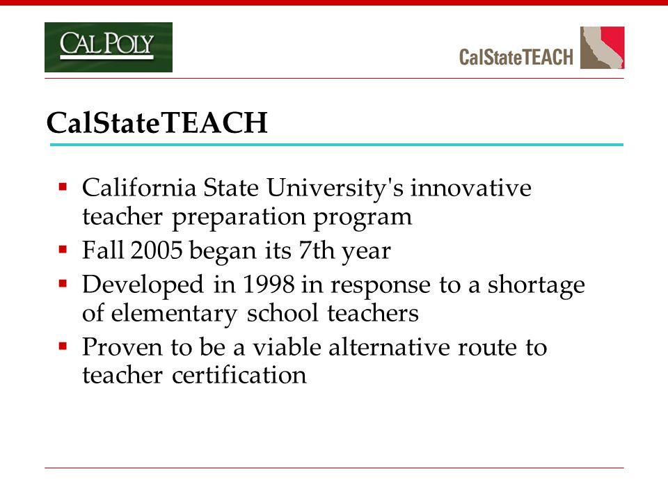 California Teacher Corps Gt Alternative Certification How Talart