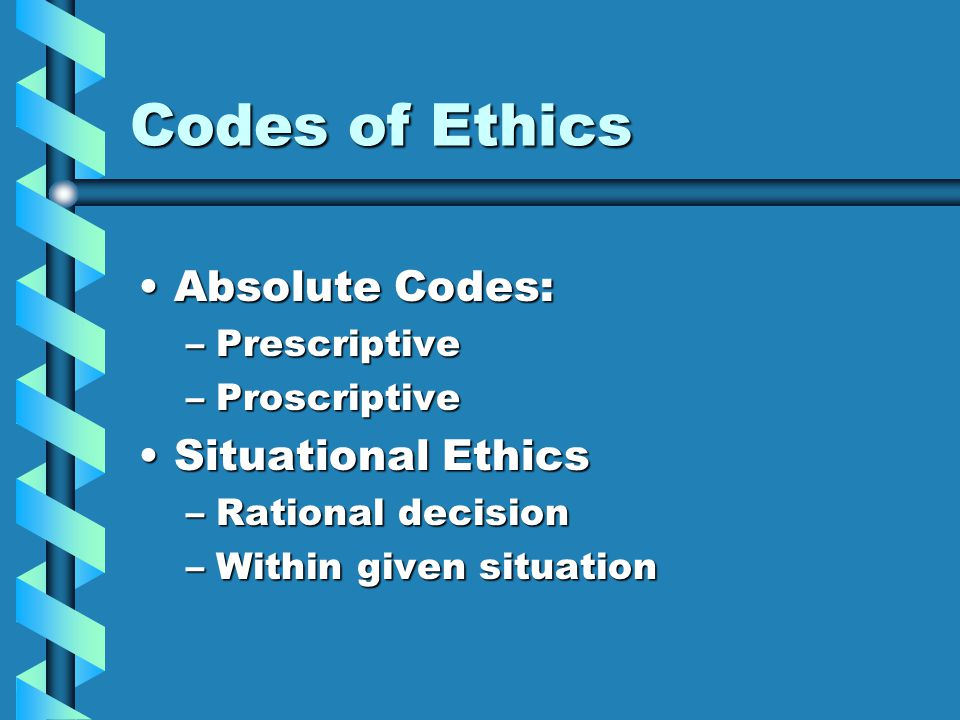 code of ethics and rationale Nursing code of ethics - free download as word doc (doc), pdf file (pdf), text file (txt) or read online for free.