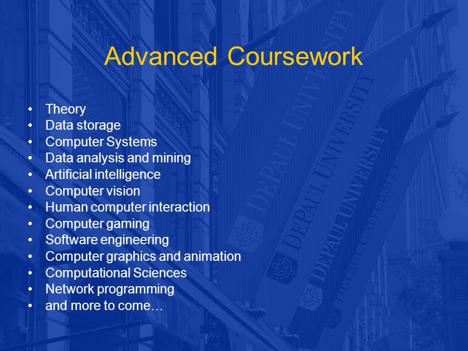 higher computing coursework task Navigation menu