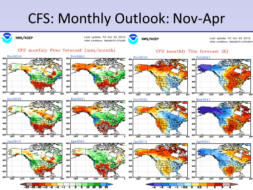 CFS: Monthly Outlook: Nov-Apr