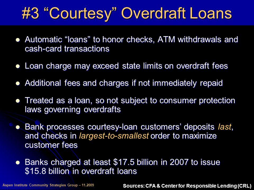 Payday loan irvine ca image 8