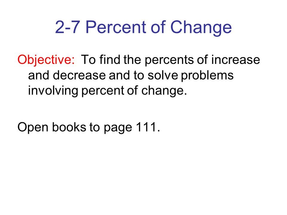 Percent Change Worksheet Worksheets For School pigmu – Percent of Change Worksheet