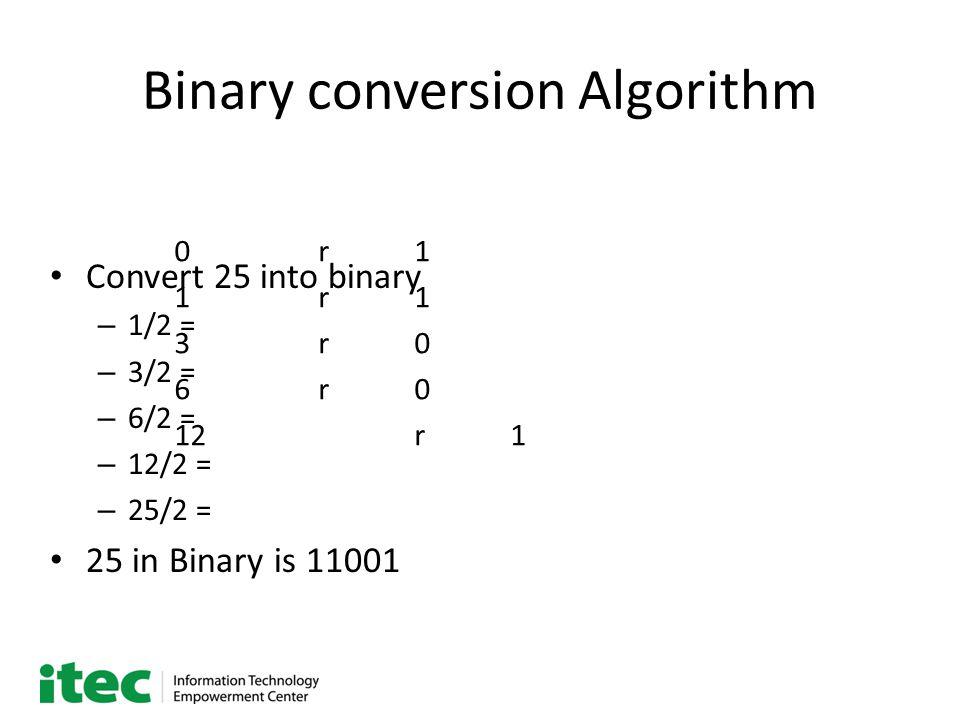 Yaron Naveh's Web Services 2.0 Blog: WCF Gotcha: Binary and MTOM ...
