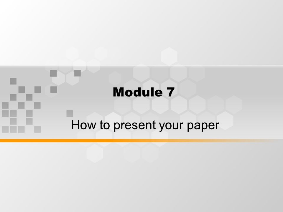 module 10 essay Essay about module 10 semester at a time (fig 2) andre meireles group 1 module 10 my group, group 1, completed module 10 in a very fast and efficient manner.