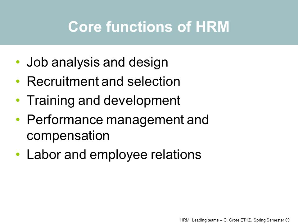 function of hrm in hilton group plc Way's in which the human resources function(s report on human resources at hsbc group plc the definition of human resources: the human resource.