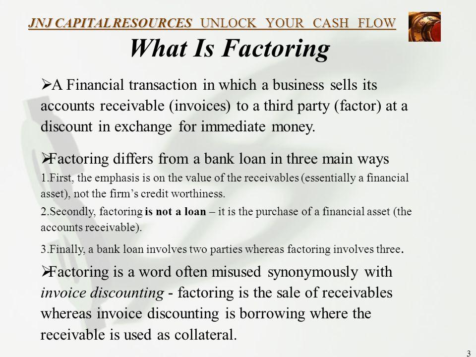 Cash loans in little rock image 7