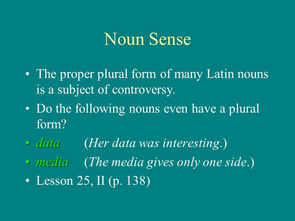Metathesis, & Latin Words and Phrases in English Lessons XXIV-XXV ...