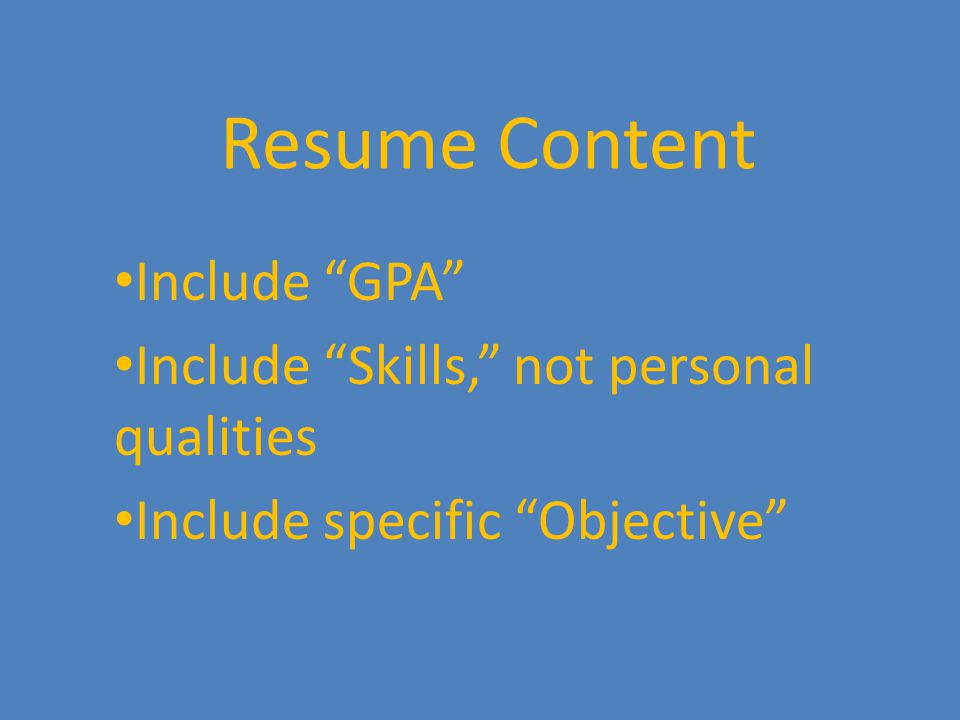 common errors resume cover letter agenda problems with