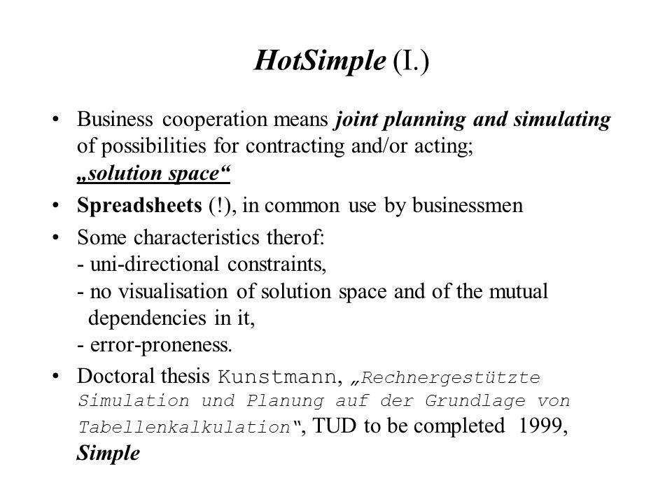 Gemütlich Business Plan Tabellenkalkulation Ideen - Beispiel ...