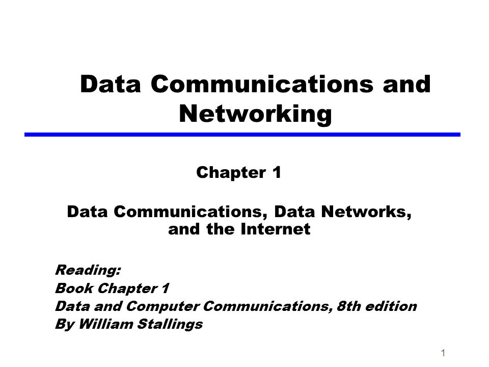 mini case chapter 2 business data communications networking Software to services - a journey by microsoft article 5 mini case study: from which to draw data to create a clear business case.