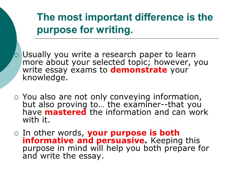 current event essay essay writing help an striking educational current event essay jpg