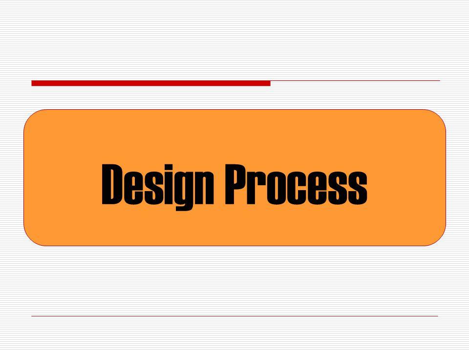 Marvelous 1 Design Process