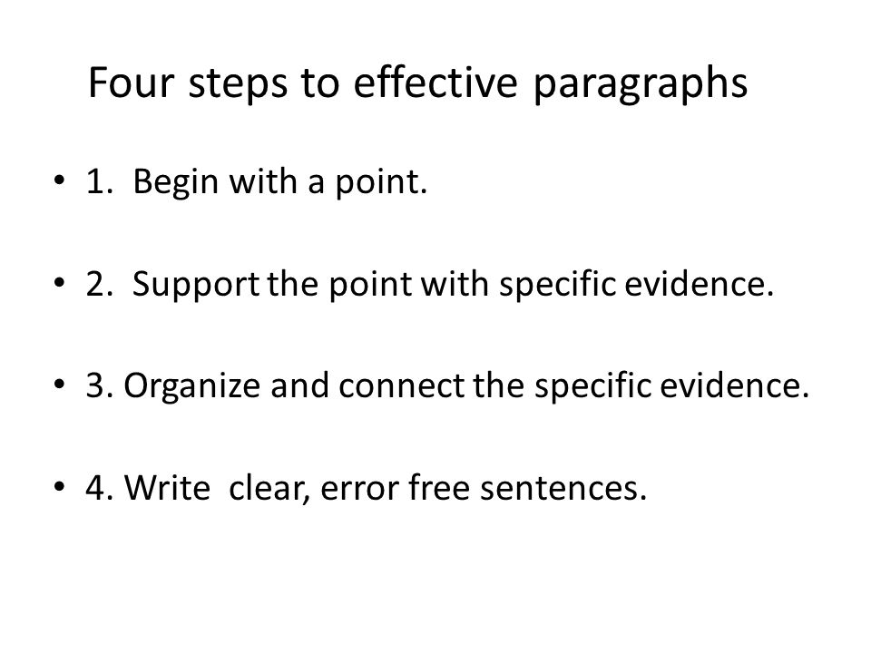 essays on single Essays menu essay writing guide home guides essay writing guide using quotation marks using quotation marks a free guide from essay uk quotation marks the use of quotation marks, also called inverted commas, is very slightly complicated by the fact that there are two types: single.