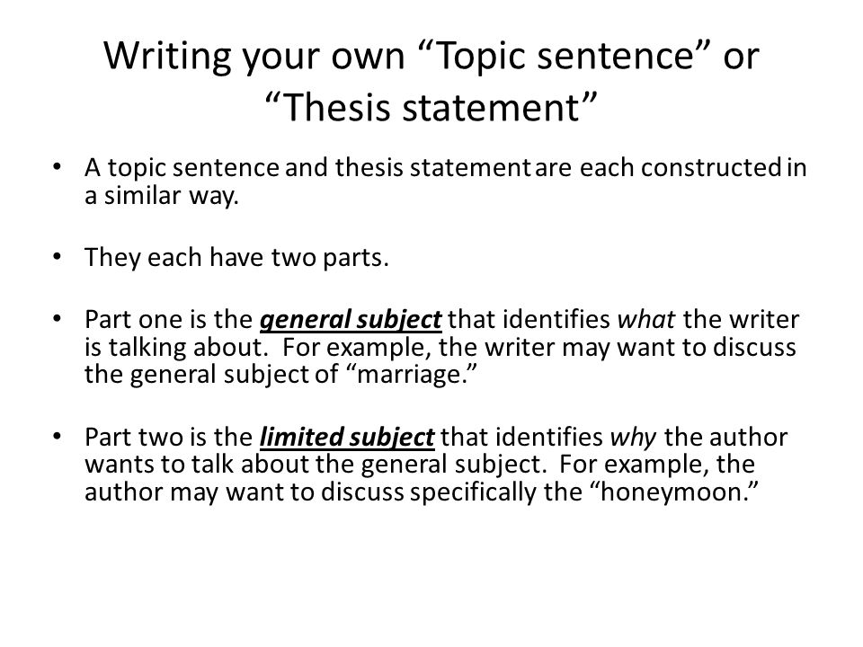 Please write an opinion paper as an essay about