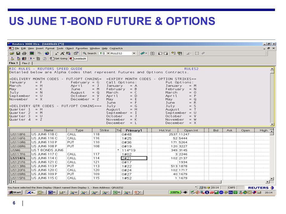 Binary options forex software beginner winning strategy that