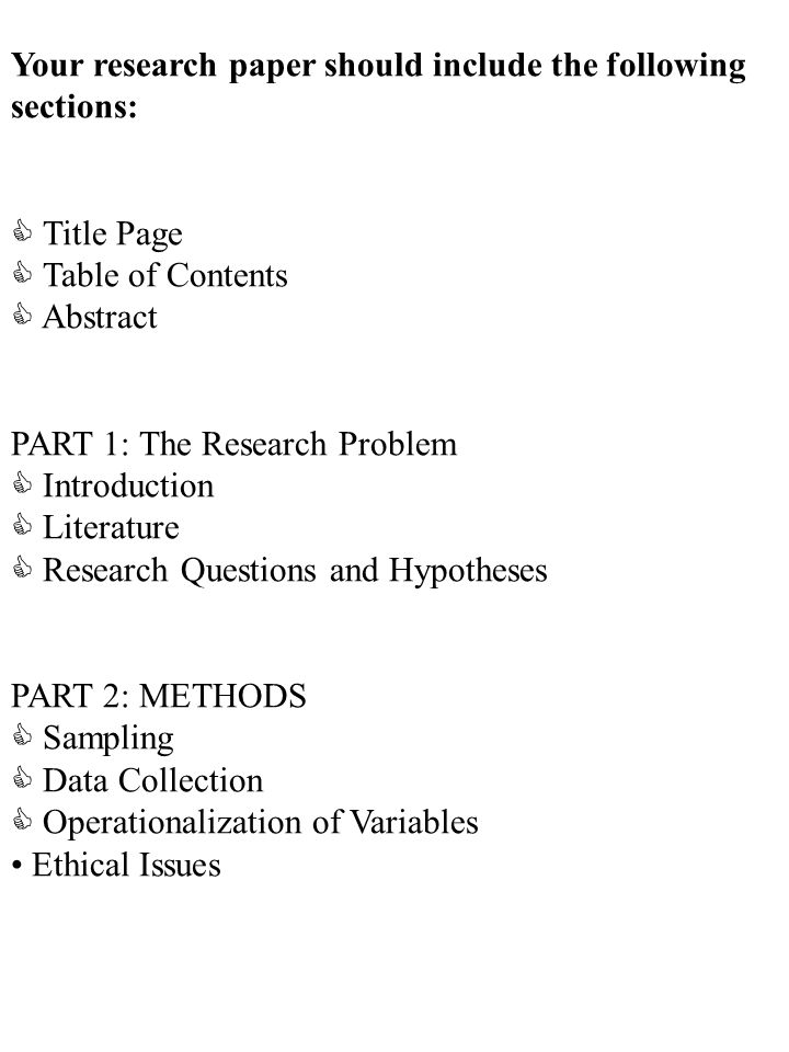 good dissertation topics in hr an example of a cause and effect     Write my us history and government dissertation abstract quality sample  essays and research papers on legal